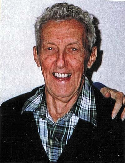 Howard Henry Poole