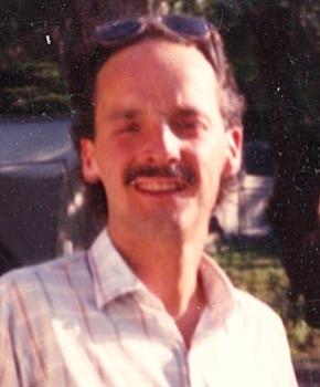 Christopher M. Cantrella