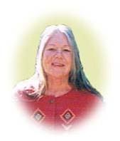Martha V. Allen