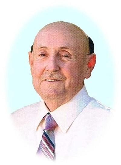Ronald D. Fabbri