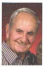 "Albert William ""Bill"" Larson"