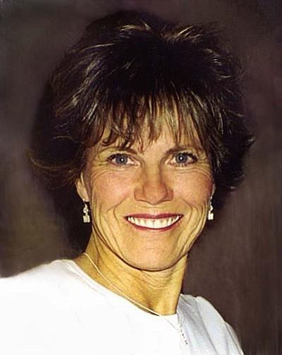 Susan Dee (Bealer) Ritzenthaler