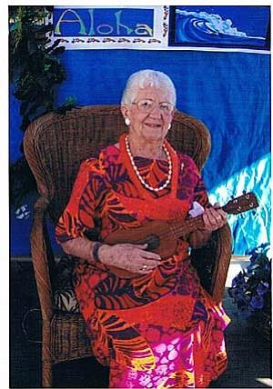 Dina Leonard