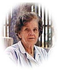 Sylvia Benigar