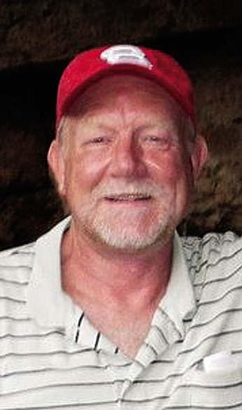 Steven (Bo) Dale Bowman