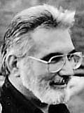 Raymond Harris (Ray) Whitehurst