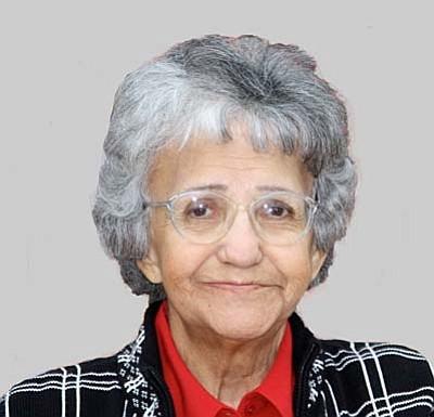 Julia L. Apodaca