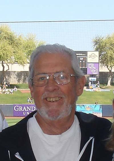 Thomas M. Brainerd