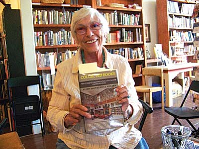 Bent River Books & Music to re-open in new Old Town location this