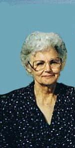 Elena L. McGuire