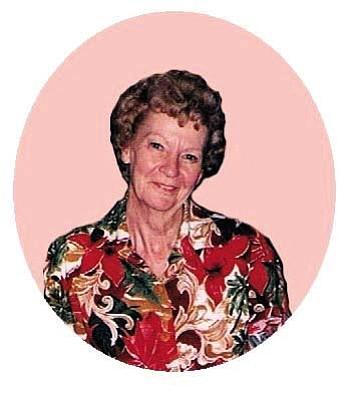 Margie G. Bean