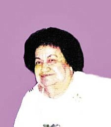 Mary M. Quesada