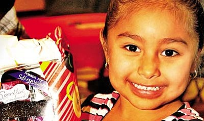 ANA<br /><br /><!-- 1upcrlf2 -->More than 1.7 million children will spend Christmas separated from their incarcerated mom or dad.