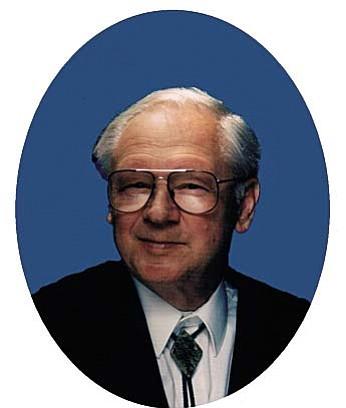 Walter Schuller