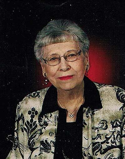 Viola Schuhmacher