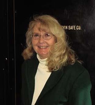 Susan Kimbler