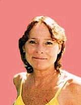 Jennie C. Carnes