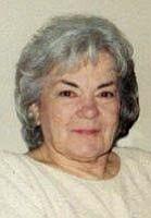 Beverly June Gaddis Pearson