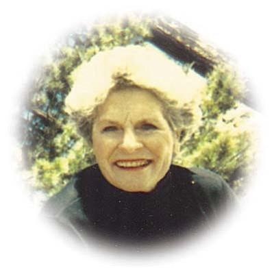Martha Ann Tod