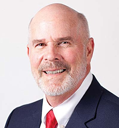 Doug Von Gausig
