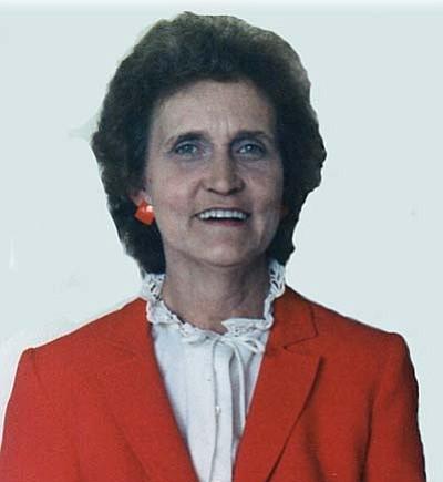 Carole L. Reeves