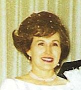 Winnie Orlene Pottorff