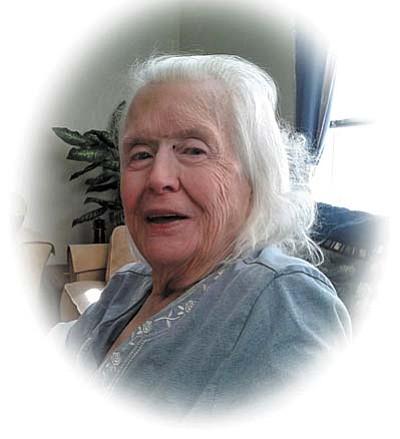 Alice Roberta Clark