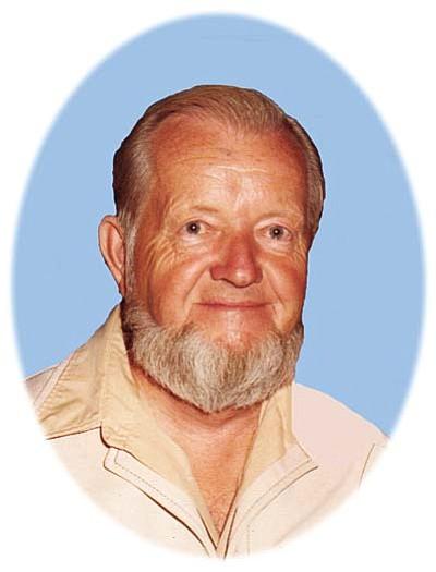 John B. Falk