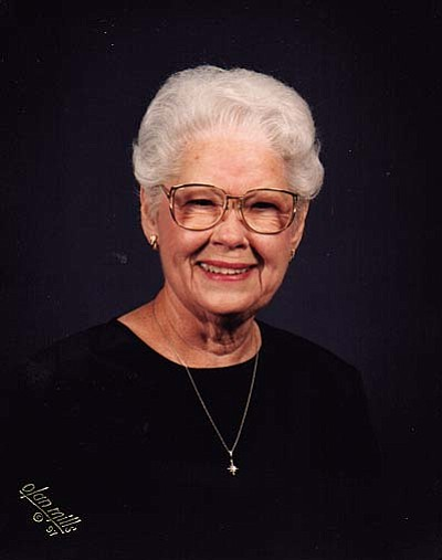 Faye E. Kelly
