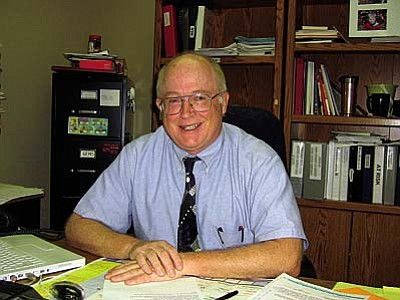 Steve Gardner<br /><br /><!-- 1upcrlf2 -->Principal, Big Park Community School