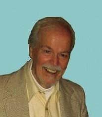 Joseph Loch