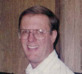 Gary John Davis