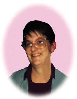Patricia Lynn Bell