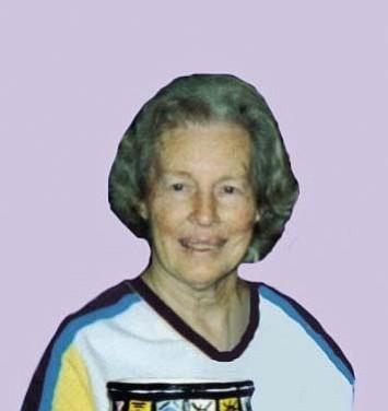 Sylvia L. Patterson