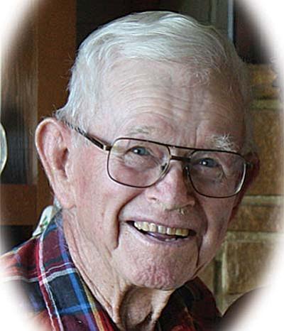 Walter W. Murdock