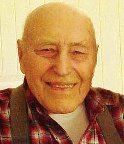 Eugene H. Krause