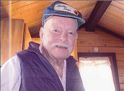 Ralph J. Slavik