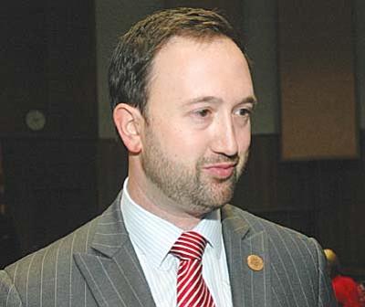 Adam Kwasman
