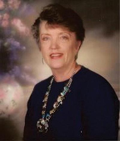 "Margaret H. ""Peggy"" Mason"