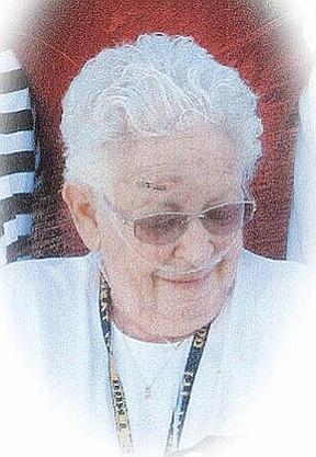 Osa Wanda Hopson (Onda)