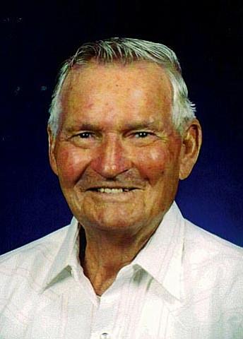 James A. Gundelach