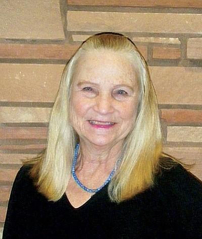 Cheryl Yeatts