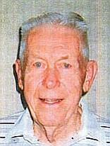 Eugene L. Dyke
