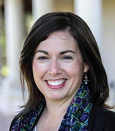 Lori S. Rubenstein