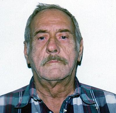 Robert Dean Seiple