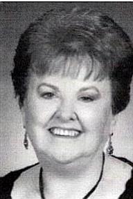 Esther Mae Felton