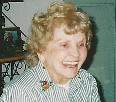 Elizabeth E. Allen