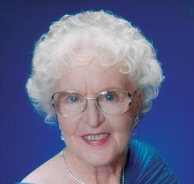 Verona Carter