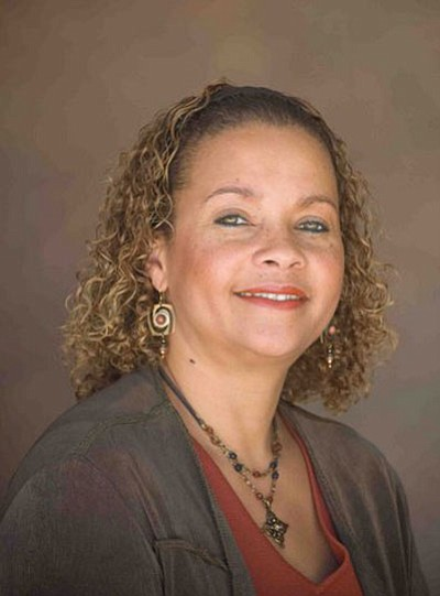 Tahona Epperson has been named Realtor of the Year by The Sedona Verde Valley Association of Realtors.