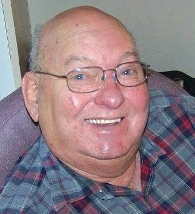 James Acock